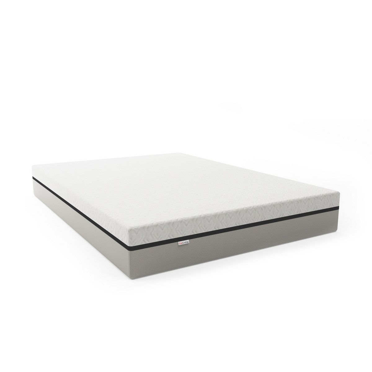 CorLiving SGH-616-D Sleep Collection Deluxe 10